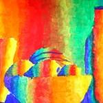 Koloristicno_2