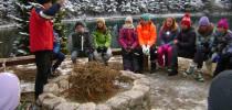 Zimska šola v naravi – januar 2017
