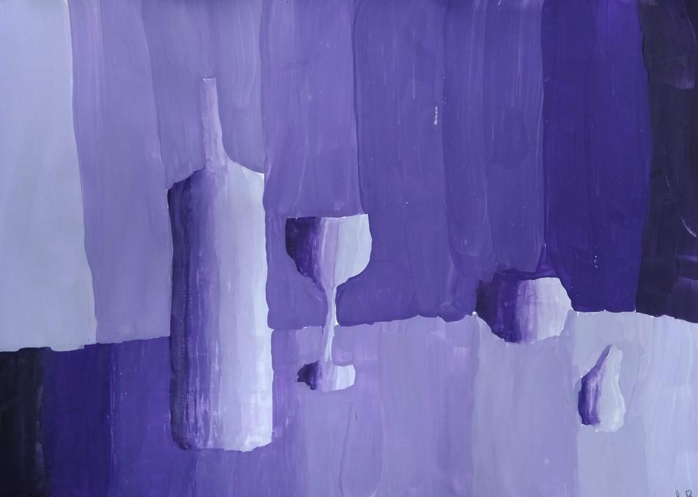 tonsko-slikanje-8razred-12