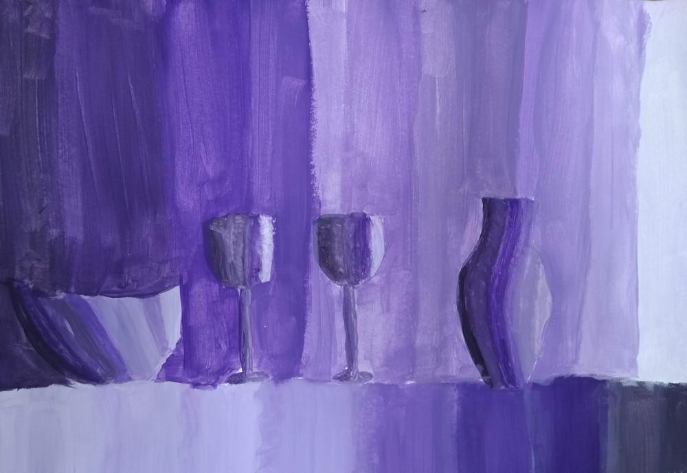 tonsko-slikanje-8razred-16